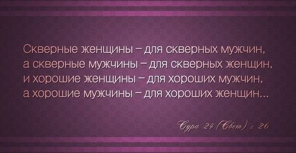 О союзе «Латифа»