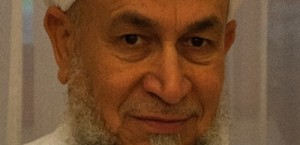 Визит шейха Абдурраззака Ассаиди в столицу Башкортостана