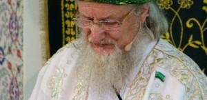 «Путин представил в ООН серьезный анализ ситуации в мире», – Талгат Таджуддин